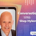 "Expert Advice: Shep Hyken- ""Customer Service is not a Department. It's Philosophy."""