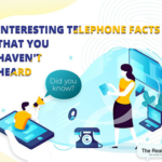 Interesting Telephone Facts That You Haven't Heard