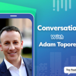 Expert Advice: Adam Toporek, Customer Service Keynote Speaker