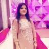 Aashita Sharma