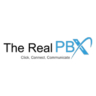TheRealPBX Editor