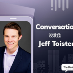 "Expert Advice: Jeff Toister- ""Customer Service Author, Consultant & Trainer"""