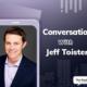 Jeff Toister