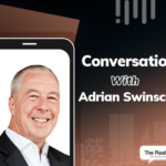 "Expert Advice: Adrian Swinscoe- ""Customer Experience & Service Advisor"""