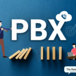 How Hosted PBX Can Help in Business Continuity During Crisis?