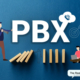 hosted pbx business continuity snippet