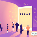 10 Best Customer Service Quotes For Every Business To Live By