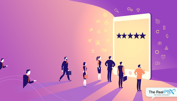 best customer service quotes for businesses