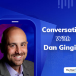 "Expert Advice: Dan Gingiss- ""Customer Experience Coach and Keynote Speaker"""