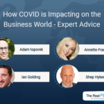 What Challenges Businesses May Face in a World Changed by COVID-19?