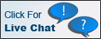 Click for live sales Chat