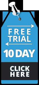 free-trial-10days