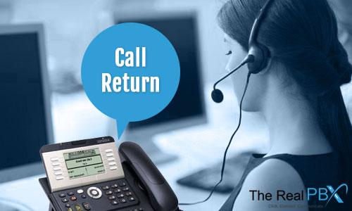 call-return