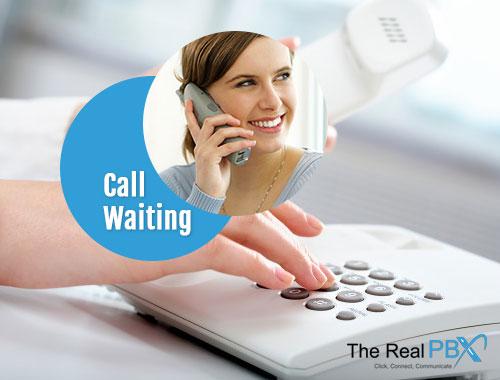 callwaiting-pbx