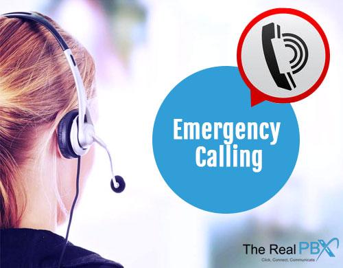 emergency-calling