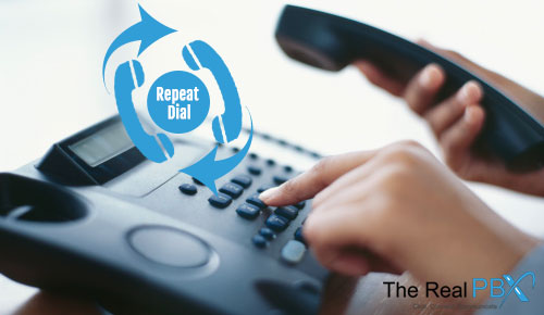 repeat-dial