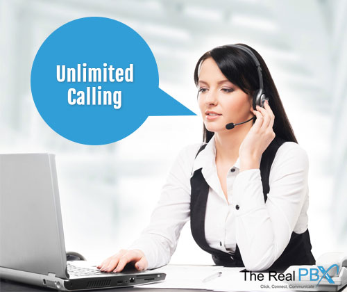 unlimited-calling