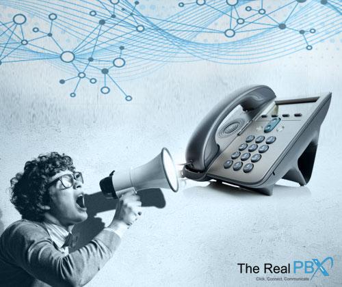 voicemail-pbx