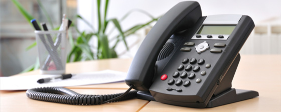 IP Phone system Benefits