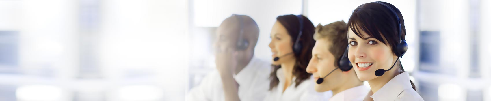 call-centers-solutions