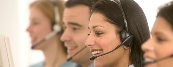 inbound-call-center-agents