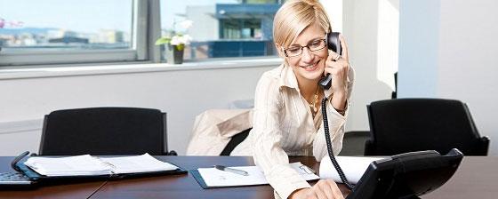 VoIP Telephony Benefits