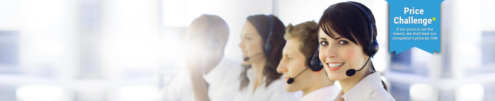 call-center-solutions-trp