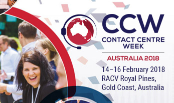 CCW Contact Centre Week